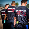 Chandler FD Ride-1368