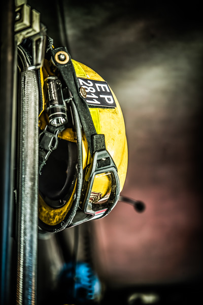 Chandler FD Ride-1291-Edit-Edit
