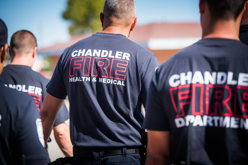 Chandler FD Ride-1334