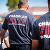 Chandler FD Ride-1334