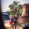 Chandler PD LT LaBerge -1841