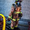 GPD Fire Training-5215