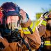 GPD Fire Training-2065