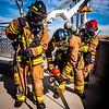 GPD Fire Training-3116