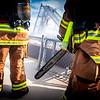 GPD Fire Training-3138