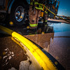 GPD Fire Training-2365