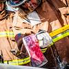 GPD Fire Training-4082