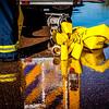 GPD Fire Training-2426