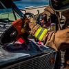 GPD Fire Training-4210