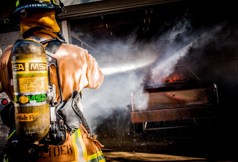 GPD Fire Training-2228