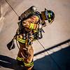 GPD Fire Training-4022
