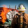 GPD Fire Training 2-2073