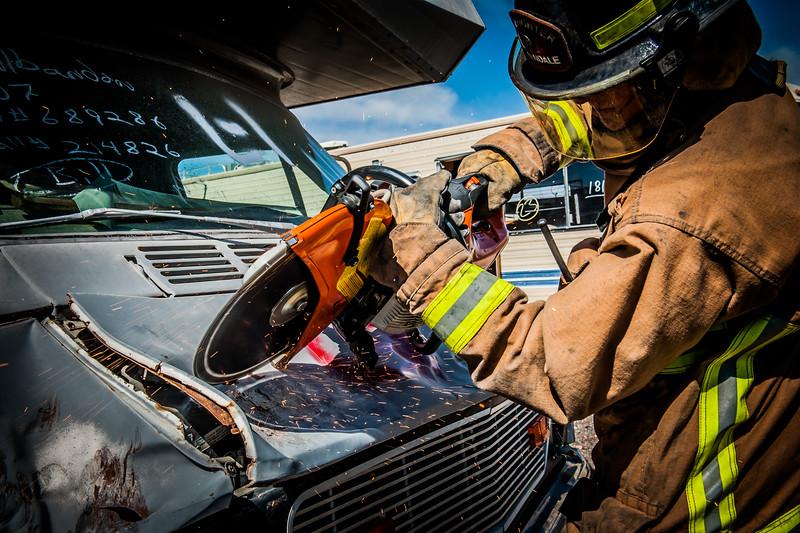 GPD Fire Training-4201