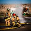 GPD Fire Training 2-2414