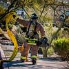 GPD Fire Training-7031