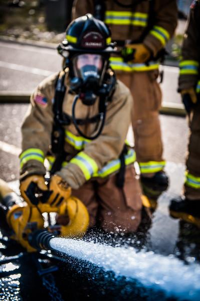 GPD Fire Training 2-1234-Edit