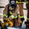 GPD Fire Training 2-1234-Edit