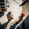 GPD Fire Training-5265