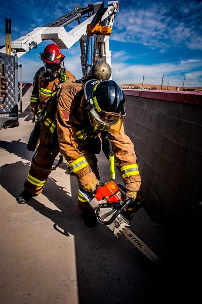 GPD Fire Training-3109