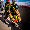 GPD Fire Training-3109