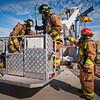 GPD Fire Training-3291