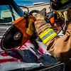 GPD Fire Training-4226