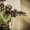 GPD SWAT Shoot House-2178