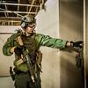 GPD SWAT Shoot House-2168