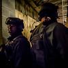 GPD SWAT Shoot House-2133