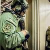 GPD SWAT Shoot House-2188
