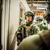 GPD SWAT Shoot House-2102