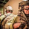 GPD SWAT Shoot House-2222