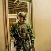 GPD SWAT Shoot House-2086