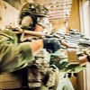 GPD SWAT Shoot House-2148