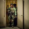 GPD SWAT Shoot House-2091