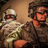 GPD SWAT Shoot House-2221