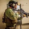 GPD SWAT Shoot House-2203