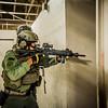 GPD SWAT Shoot House-2176