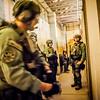 GPD SWAT Shoot House-2129
