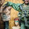 GPD SWAT Shoot House-5158
