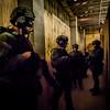 GPD SWAT Shoot House-2124