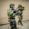 GPD SWAT Shoot House-2110