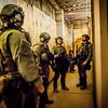GPD SWAT Shoot House-2130