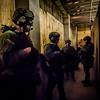 GPD SWAT Shoot House-2123