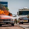 Guadalupe Fire Car Fire-1149