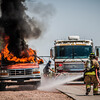 Guadalupe Fire Car Fire-1137