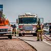Guadalupe Fire Car Fire-1144