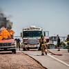 Guadalupe Fire Car Fire-1146