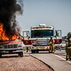 Guadalupe Fire Car Fire-1128