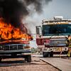 Guadalupe Fire Car Fire-1124
